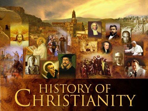 christianityhistory